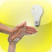Clap Lamp Pro