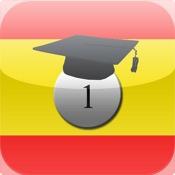 Grammatica Spagnola 1