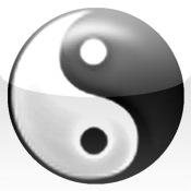 China Horoskop