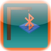 myHangman Bluetooth