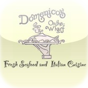 Domenico's on the Wharf