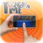 Touch'n Time