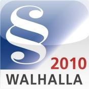 Gewerblicher Rechtsschutz 2010
