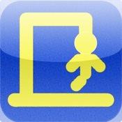 Hangman_Touch