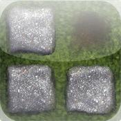 Druid Stones