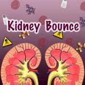 Kidney Bounce