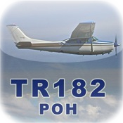 TR182 POH