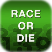 iCodes for Race or Die