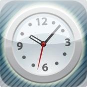 Time Saving Tips - fifteen iPhone Secrets
