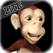 Hungry Monkey Lite