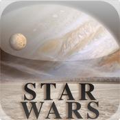 Star Wars Movie Trivia