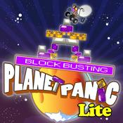Block Busting Planet Panic Lite