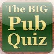 The Big Pub Quiz