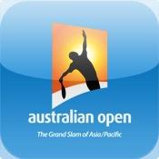 Australian Open Tennis Championships 2011