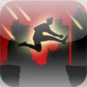 2012 - Doomsday Escape