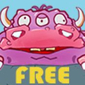 Alien vs Stickman - FREE