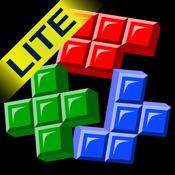 Pentix Lite