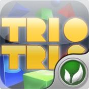 Triotris