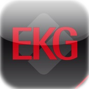 EKG i-pocketcards