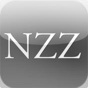 NZZ Online