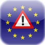 EU Product Warnings