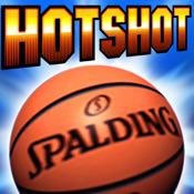 NBA Hotshot