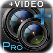 Camera Plus Pro: An all-in-one camera app...