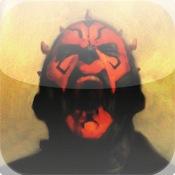 Star Wars: Resurrection by Dark Horse Comics