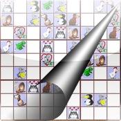 Uli Stein Sudoku