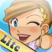 Beauty Resort 2 Lite