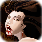Vampire III by PlayMesh