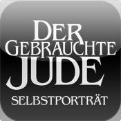 Der gebrauchte Jude