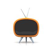 MyTV - Der TV-Assistent