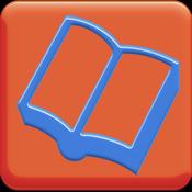 Deutsch Türkisches Wörterbuch