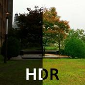 HDRCam