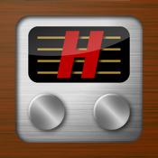 Das Hörbuchradio