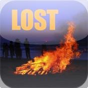 Lost Trivia