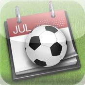 Fußball-Kalender