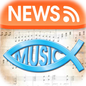 Christian Music News