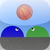 BasketSlime