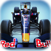 Red Bull Racing Challenge