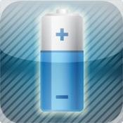Battery Saving Tips - iPhone Secrets Lite