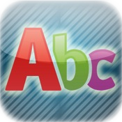 Top 15 Tips - iPhone Secrets