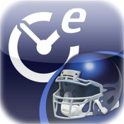 NFL livesports24