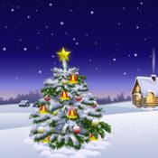2010 Christmas Shake