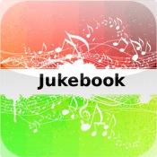Jukebook