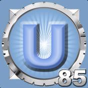Ultimate Mafia - 85 Reward Points