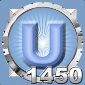 Ultimate Mafia - 1450 Reward Points