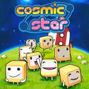 Cosmic Star