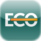 EcoCard Money Manager